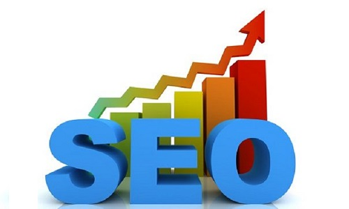 Website-SEO-Services-500x300